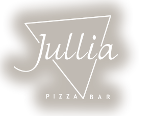 Jullia Pizzaria